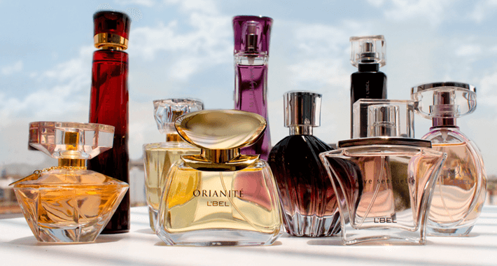 TIP-Se-puede-usar-perfume-antes-de-ir-a-la-playa1