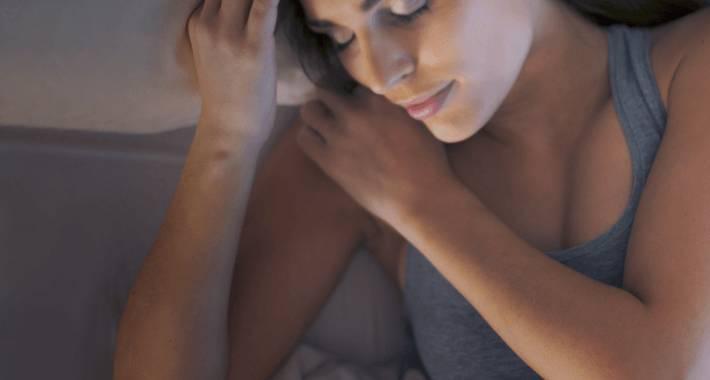 como-afecta-la-falta-de-sueño-a-la-piel