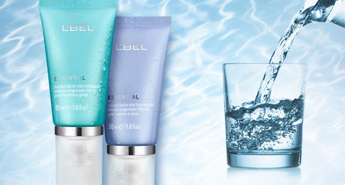 como-hidratar-la-piel1