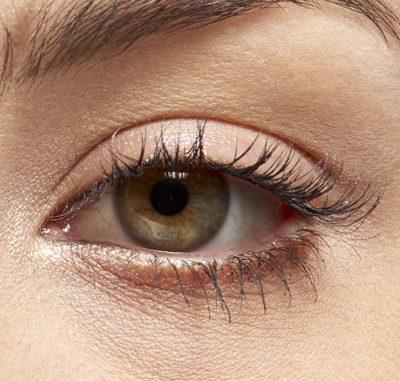 Consejos para retirar tu maquillaje correctamente