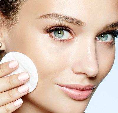 Cuadrado sabes cual es el mejor limpiador facial para tu piel