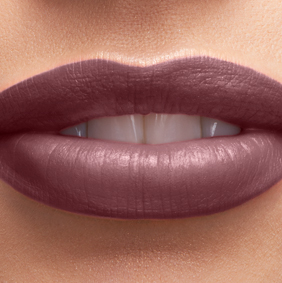 5 Estilos de maquillaje para expresar tu esencia