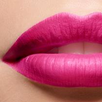 ¿Qué acabado quieres en tus labios hoy?