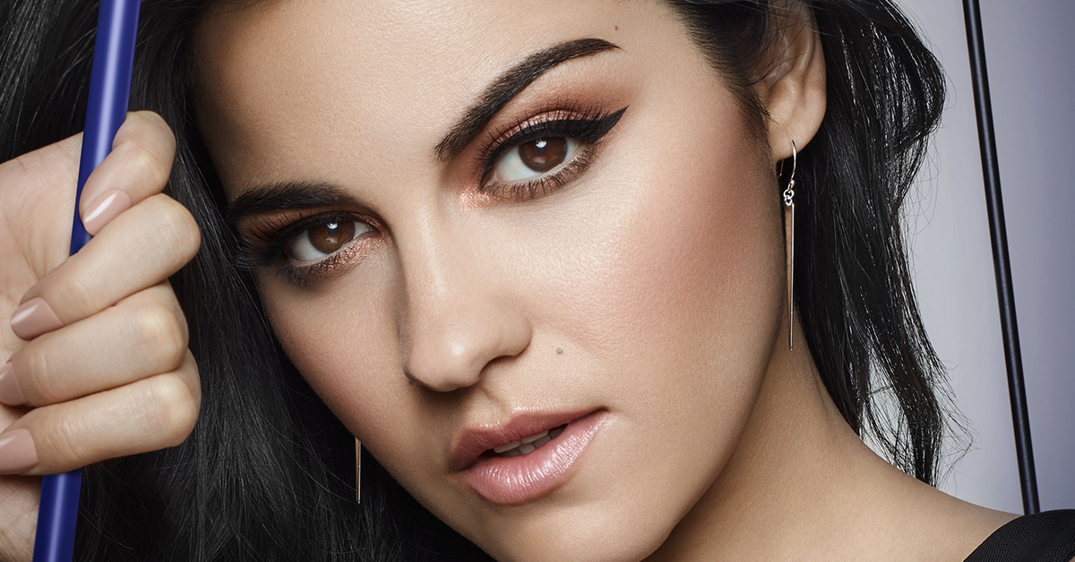 Magazine L'Bel | Blog de belleza