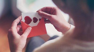 Ideas para San Valentín: Regala momentos