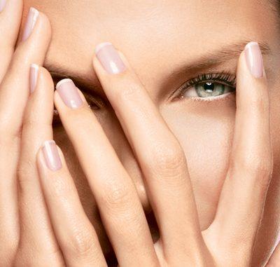 Consejos para prevenir las manchas en el rostro