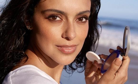Los 30's, un nuevo comienzo para tu piel