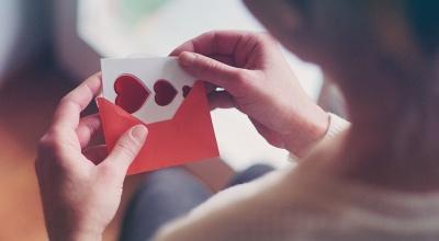 Cómo prepararte para un San Valentín inolvidable