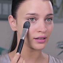 Concentré Total Ultra Firm: Recupera la firmeza de tu rostro