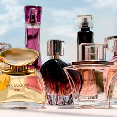 TIP-Se-puede-usar-perfume-antes-de-ir-a-la-playa