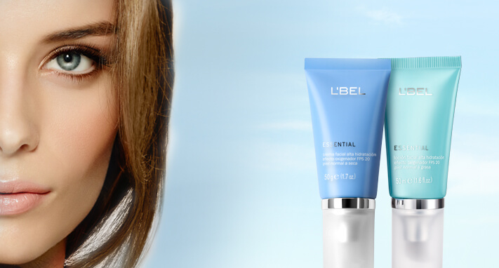 lbel-responde-piel-sensible151
