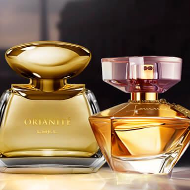 perfumes-fecha-de-vencimiento