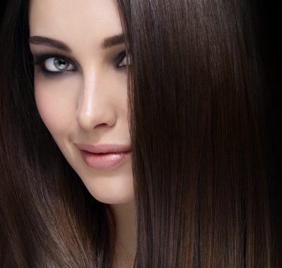 Cuidado de cabello: encuentra la rutina ideal para ti