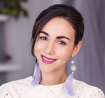 Chantal Torres