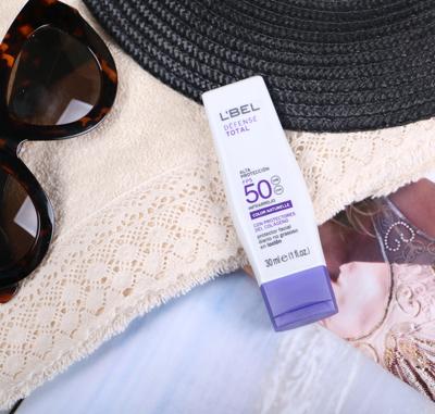 ¿Cómo cuidar tu piel en verano?