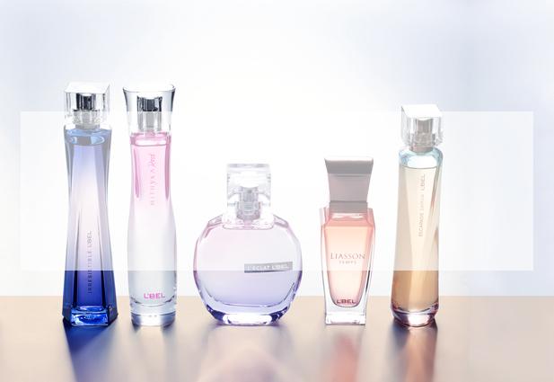 cb2aaa3c Cuidado de la Piel, Maquillaje y Fragancias | L'Bel México