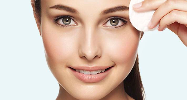 limpiar-la-piel-del-rostro-011