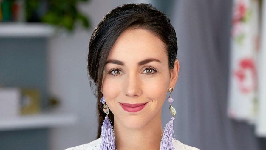 Tutorial de maquillaje de día con contouring mínimo con Chantal Torres
