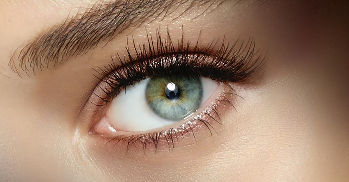 La mejor opción para cuidado de tus ojos.