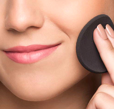 4 ideas de maquillaje para usar Base Cushion All Day Ready