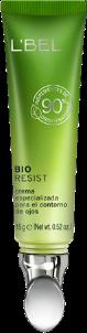 Bio Resist Ojos