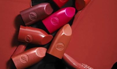 10 errores comunes de maquillaje y cómo evitarlos