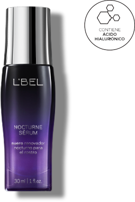 image nocturne serum
