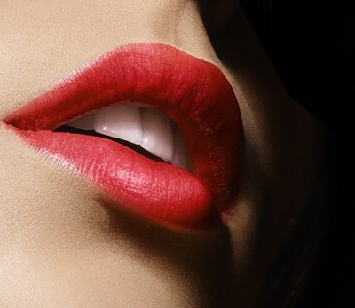 ¿Cómo escoger mi labial según mi tono de piel?