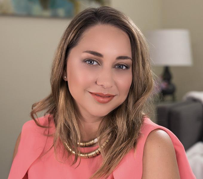 Paola Celis