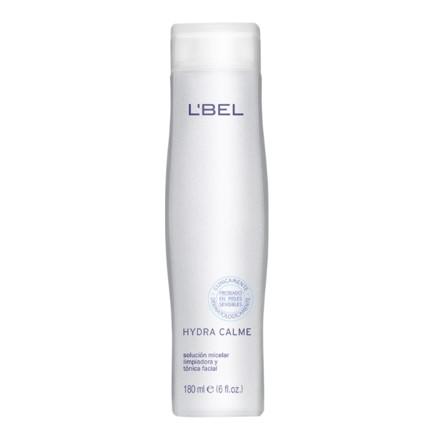 Essential Loción Micelar 2 en 1 - 180 ml