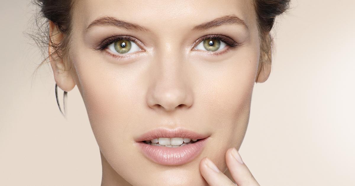 Nuevo Concentré Total Ultra Firm: Recupera la firmeza de tu rostro